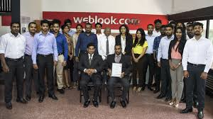 weblook-international-pvt-ltd-is-awarded-the-iso-certification-2